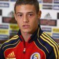 Gabriel Torje – fotbalist