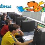 Concursul Internațional de Informatică și gândire computațională BEBRAS