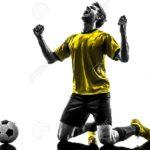 Rezultate admitere probe aptitudini sportive clasa a IX-a
