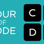 """Hour of Code"" la LPS ""Banatul"""
