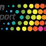 BEACTIVE! – Ziua Europeană a sportului școlar