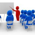 Mobilitatea personalului didactic de predare din învăţământul preuniversitar în anul şcolar 2020-2021